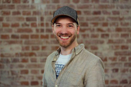 Daniel Mehlkopf