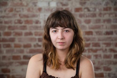 Kimberly Joan Diekmann